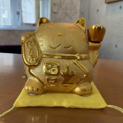 Leap8(リープエイト)宇都宮市戸祭町オフィスの設備・サービス:仲間1