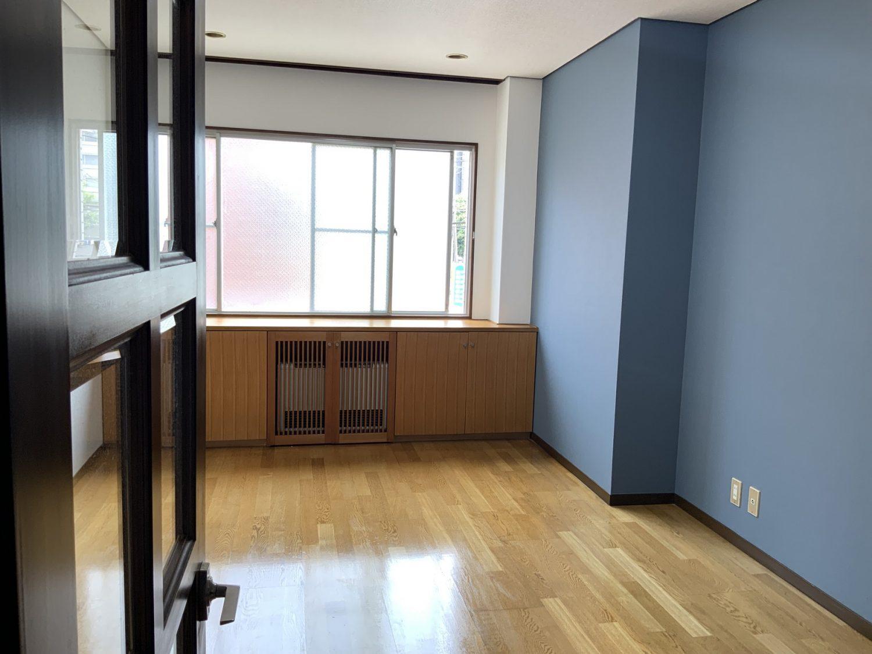 Leap8(リープエイト)宇都宮市大通りオフィス レンタルオフィス 203号室